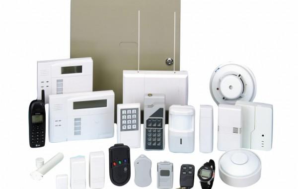 Prestataire et installateur alarme intrusion pour Entreprises