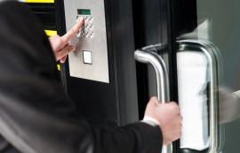 Contrôle d'accès, nos Compétences: Installateur, Prestataire et Spécialiste