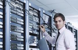 Câblage réseau & Data center