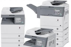 devis-photocopieur-imprimante-laser1.jpeg