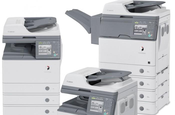 Prestataire, Installateur, Maintenance Photocopieur & Imprimante