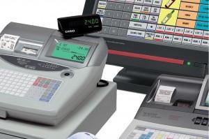 devis-point-de-vente-caisse-enregistreuse