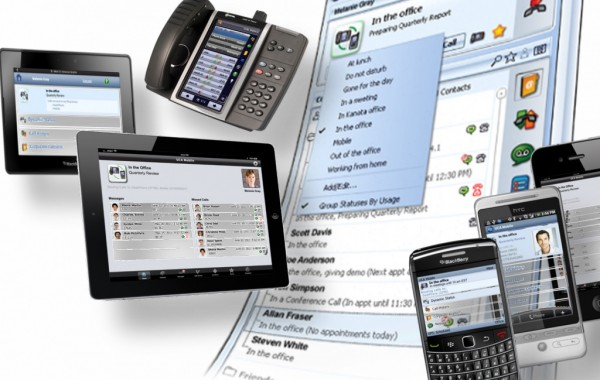 Installateur standard téléphonique pour entreprises