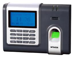installateur prestataire control d'acces