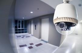 Prestataire et installateur en vidéo surveillance pour entreprises
