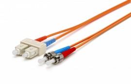 Installateur et Prestataire en fibre optique pour entreprises