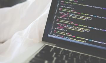 Créer un site internet, Création de site web sur mesure