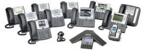 installateur standard téléphonique ipbx pabx