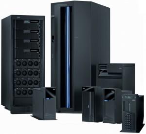 installateur baie et armoire informatique