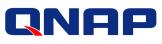 2IIBM Tech, vente et installation matériel Qnap
