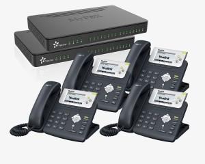 achat-vente-devis-standard-telephonique1