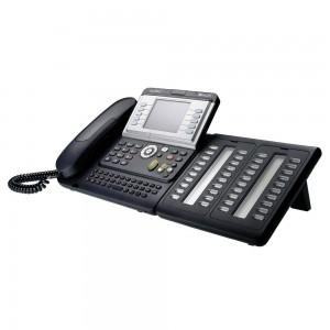 achat-vente-devis-standard-telephonique3