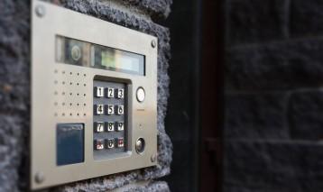 Prestataire, Installateur & Maintenance Alarme intrusion