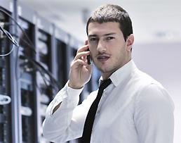 2iibm Tech est le prestataire sécurité informatique