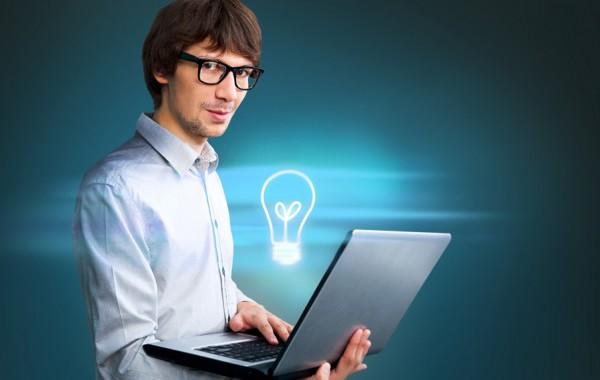 Prestataire en maintenance informatique pour Entreprises