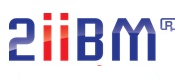 2IIBM Tech
