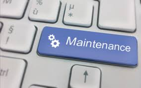 maintenance_informatique2