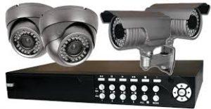 prestataire-installateur-maintenance-video-surveillance2