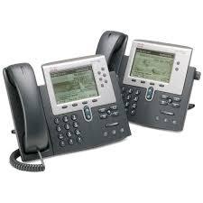prestataire-installation-et-maintenance-de-telephonie-ip