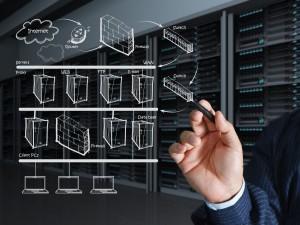 prestation-architecture-reseau-devis-installation-reseau-informatique