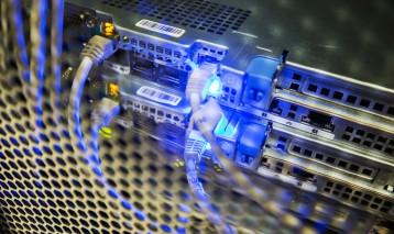 Prestataire et installateur câblage réseau informatique