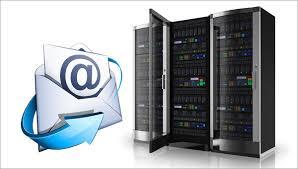 Prestataire, maintenance Système de messagerie