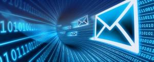 Prestataire, maintenance en Système de messagerie