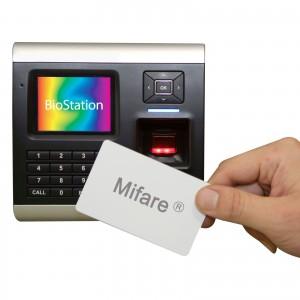 vente-installation-devis-contrôle-d'acces1