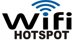 installateur-hot-spot-wifi