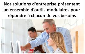 solution-parc-informatique2