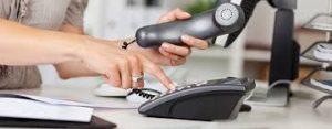 solution-standard-telephonique2