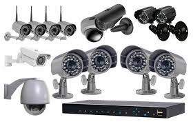 solution-video-surveillance1