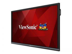 vente-installation-ecran-interactif-ViewSonic-ViewBoard-IFP8650
