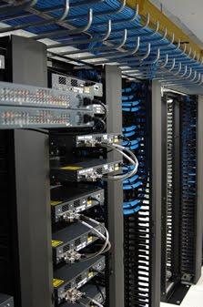 prestataire câblage informatique