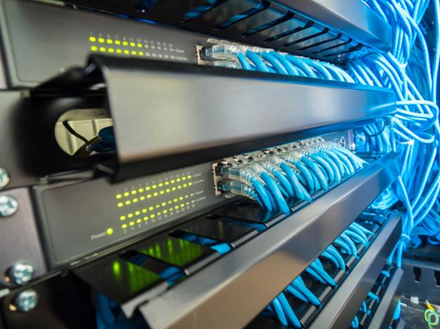 réseaux entreprises