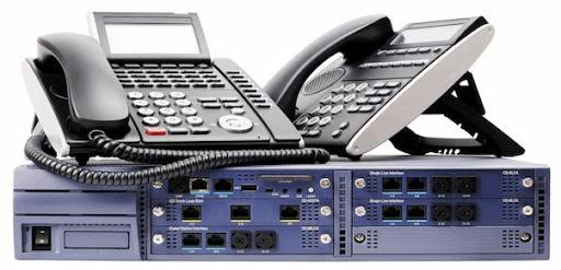 prestataire standard téléphonique