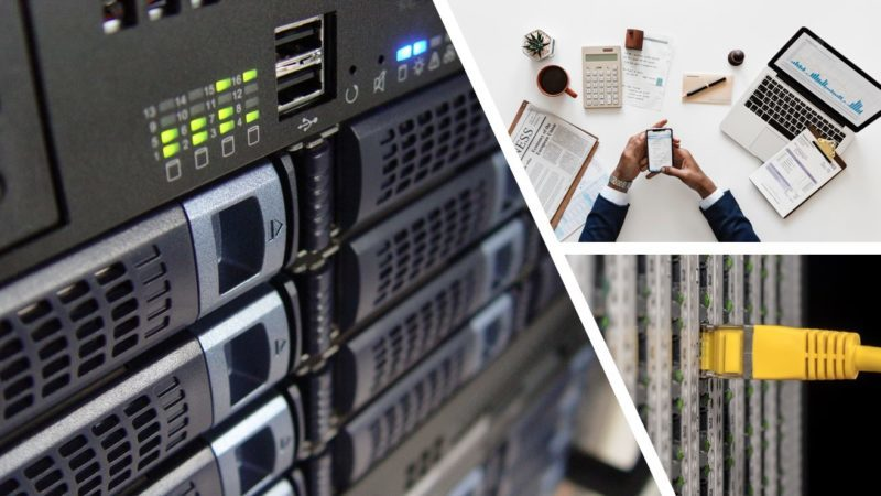 vente-installation-materiel-Informatique